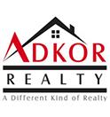 Adkor Realty