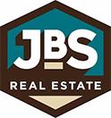 JBS Real Estate