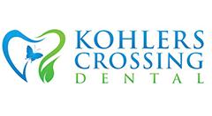 Kohlers Crossing Dental