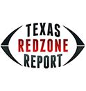 Texas Redzpne Report